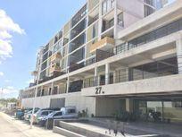 Penthouse de 2 plantas en Venta ZIBATÁ Vista Increíble