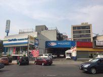 Local en Renta en Naucalpan de Juarez