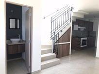 Casa en Renta, San Isidro Juriquilla