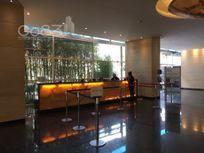Renta - Oficina - Torre Murano - 575 m - $238,625