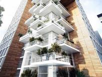 Hermoso Departamento en Venta de 76 m2 en Hipódromo Condesa.