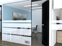 Excelente Oficina Amueblada para 1-3 Personas en Renta en Polanco.