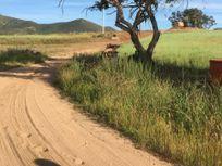 Cobertizo  en  Valle de Guadalupe