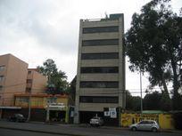 Amplia y Bonita Oficina en Av Universidad