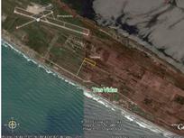 Acapulco 62,015.81 m²