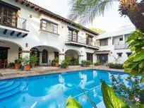 Casa Marina Vallarta, Puerto Vallarta