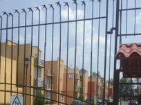 Se renta casa en el Dorado, Tultepec
