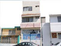 Renta de Edificio con bodega en Granjas del Sur