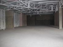 Exclusivo local comercial N° 21 en stripcenter Talagante