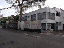 Venta terreno  en San Francisco Culhuacán