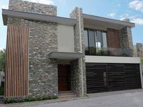 Casa en Venta, Valle en Privada