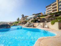 Espectacular departamento en Playa Blanca