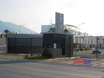 Gran Reserva Cumbres Monterrey, casa 3 niveles, privada con alberca.