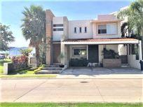 Hermosa casa en Paraíso Country Club; Cuernavaca Morelos