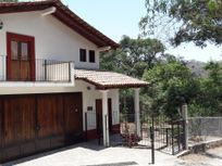 Ranch for sale in San Sebastian del Oeste