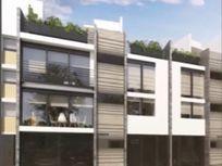 "Casas tipo ""Town House"" en San Pedro de los Pino Preventa"