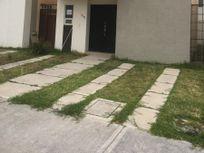 Casa en renta Apodaca