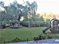 Casa en venta 4 niveles en Jardines en la Montaña, Tlalpan