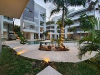 Departamentos en venta de dos habitaciones en residencial el cielo