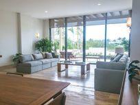Departamentos en Venta de 3 Habitaciones en Puerto Cancùn
