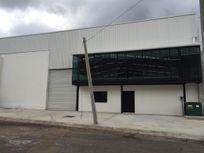 Bodega en Renta 736m2 Zona Aeropuerto Parque Industrial Cimeg
