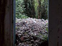 Se Vende Terreno en Real de la Loma, Bosques De Las  Lomas