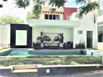 Sólo 5 casas en venta para estrenar en Cuernavaca, Morelos