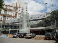 Excelente Local en PB en Renta , Plaza Panorama  Hacienda de las Palmas