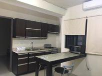 Departamentos en renta zona Tecnologico de Monterrey