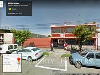Local Comercial, Casco Fundacional Centro Temuco