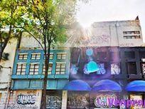 Terreno en Venta en Monterrey, Roma Norte, Cuauhtémoc, Ciudad de México.