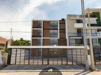 Departamento en venta 2 habitaciones en Fracc Virginia, Boca del Rio, Ver.