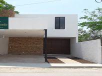 Casa en Temozón
