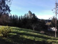 Sector Lagunitas, terreno en inmejorable ubicación