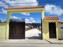 Terreno en venta en San Ramón