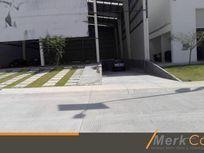 BODEGA RENTA DE 1,380 m2 CERCA DE PLANTA HONDA, CELAYA, GUANAJUATO. 7