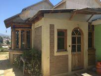Se vende amplia propiedad en Quilpué
