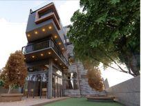Casa en Preventa en Condado de Sayavedra en Atizapan de Zaragoza