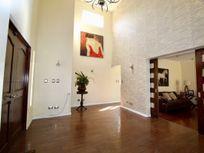 Excelente ubicación,casa dos pisos 500/5000 Av. Calera de Tango sector oriente