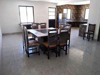 Casa en Venta en Chicxulub Puerto, Progreso