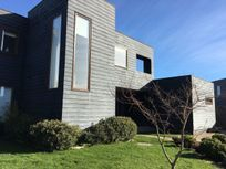 Casa en excelente Barrio Residencial de Puerto Varas