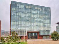 Amplia y Moderna Oficina en Ciudad Empresarial