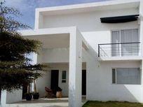 Casa Amplia y Amueblada en Renta