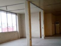 Excelente Bodega para Industrial Ligera en Renta de 500 m2 en Centro Histórico.