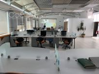 Renta - Oficina - Homero - Amueblada - 242 m2