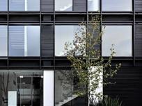 Excelente Edificio en Renta / Venta de 1600 m2 en Lomas de Sotelo.