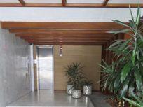 TENANCINGO 140 m2