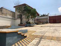 Bodega en Renta en  México Nuevo Atizapan de Zaragoza