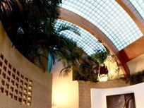 Casa en venta en Sierra Ventana ideal para diplomáticos  Lomas de Chapultepec