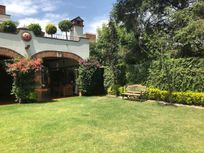 Casa - Club de Golf Hacienda